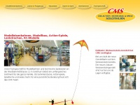 cms-cre-action.ch