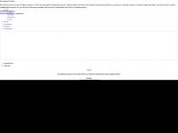cms-joomla.ch