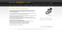cnc-kaelin.ch