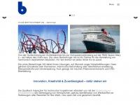 cnc-bertschinger.ch