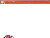 co-dance.ch