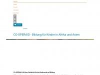 co-operaid.ch
