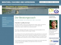 coachyourlife.ch