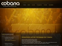cobana.ch