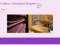 coiffeur-brigitte.ch