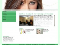 coiffeur-hiestand.ch