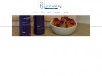coiffeur-bluewave.ch