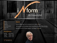 coiffure-inform.ch