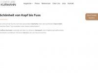 coiffure-kurmann.ch