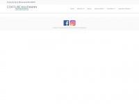 Coiffurekaufmann.ch