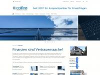 colfina.ch