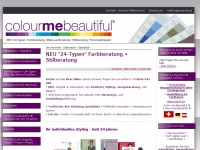 colour-me-beautiful.ch