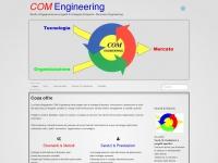 Com-engineering.ch