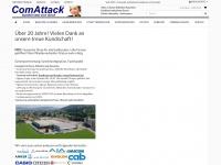 comattack.ch
