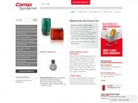 Comax.ch