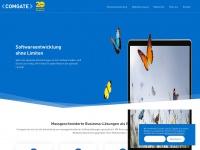 comgate.ch