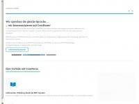 comnorm.ch