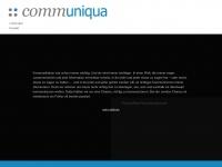 communiqua.ch