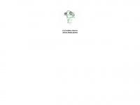communication-visuelle.ch