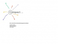 compact.ch