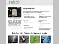 compas-management.ch