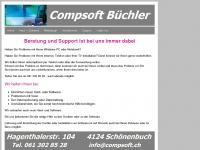 compsoft.ch