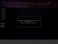 compunet-bbs.ch