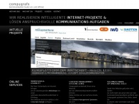 compugrafx.ch