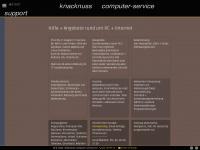 computer-service.ch