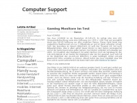 computer-support.ch