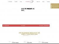 computerdirect.ch