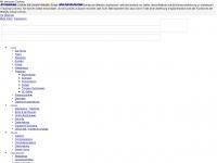 computerfritz.ch