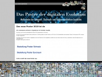 computerposter.ch