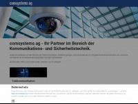 comsystems-ag.ch