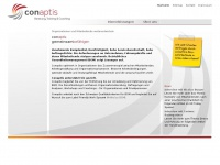 conaptis.ch
