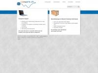 comwerk.ch
