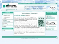 conceptasearch.ch