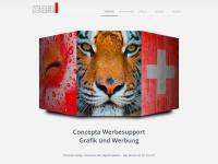 concepta-werbe.ch
