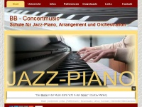 concertmusic.ch
