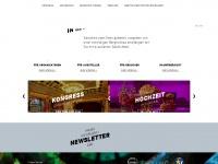 congress-interlaken.ch