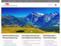conseillers-suisse.ch