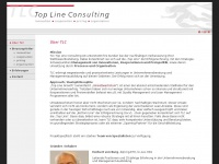 consult-tlc.ch