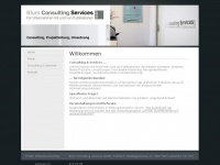 consulting-services.ch