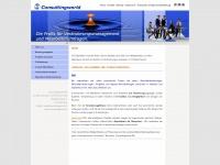 consultingworld.ch