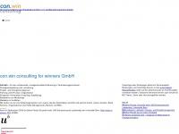 conwin.ch