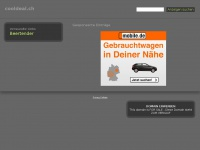 cooldeal.ch