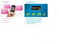 coopmobile.ch