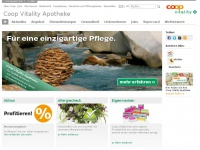 coopvitality.ch