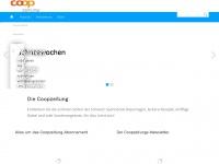 coopzeitung.ch