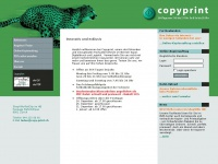 copy-print.ch